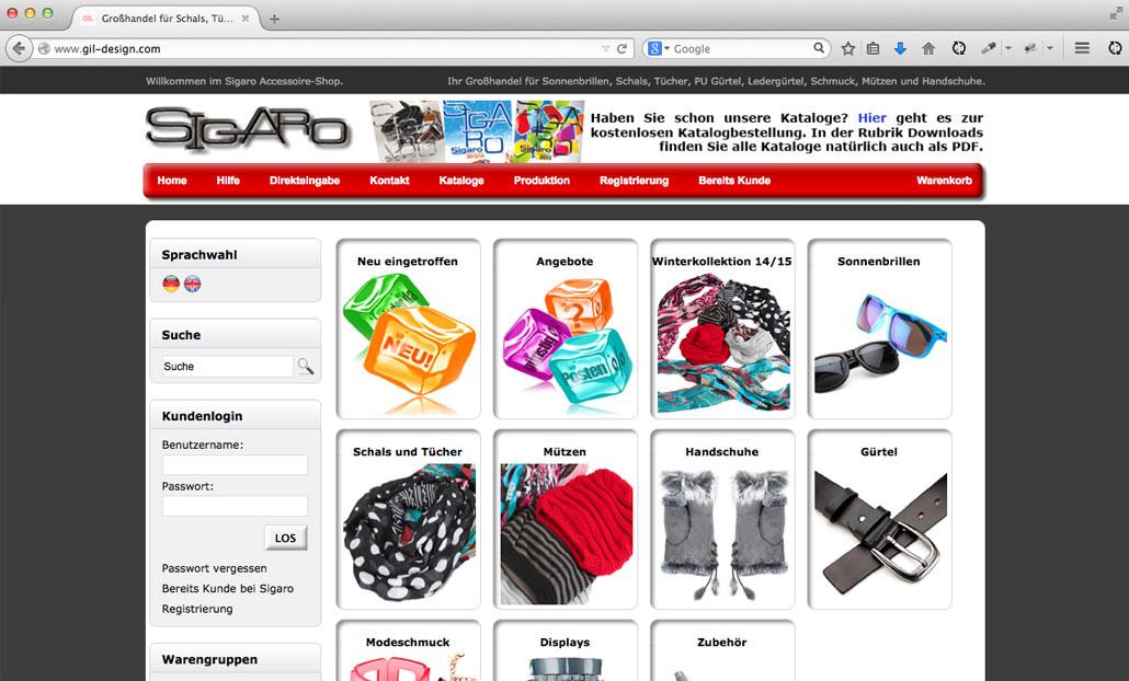 tradino-referenz-gil-design