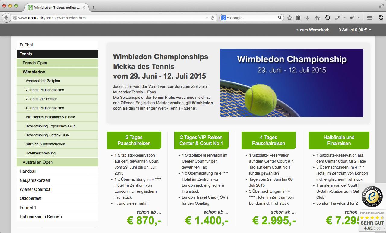 Tradino Webshhop Ttours
