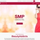 SMP Shop Logo - Beauty Addicts